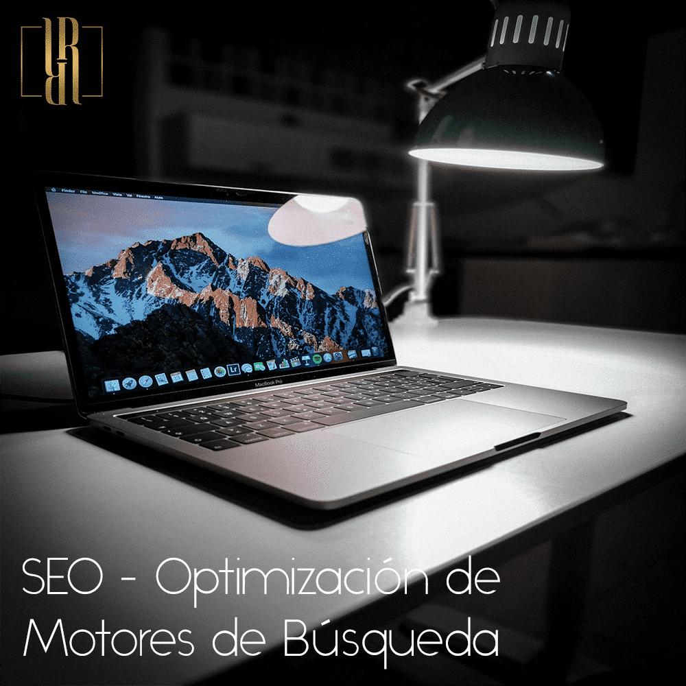 SEO-RR-Marketing-Digital-Instagram-min