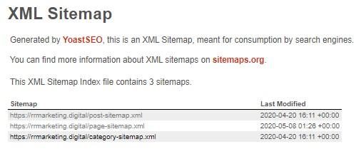 Sitemap-RR-Marketing-Digital