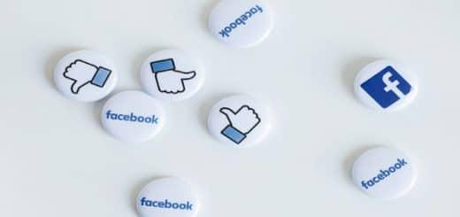 Errores-Facebook-Ads