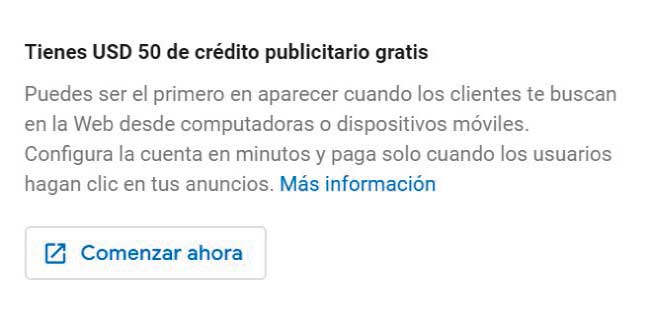 Google-My-Business-Credito-Google-Ads