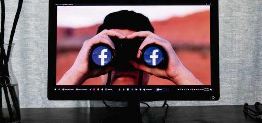 Segmentacion-Facebook