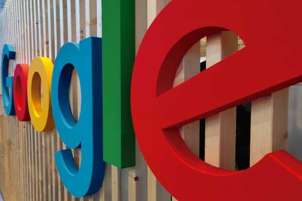 Presupuesto-Google-Ads-RR-Marketing-Digital