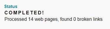 Reparar-enlaces-rotos-pagina-web