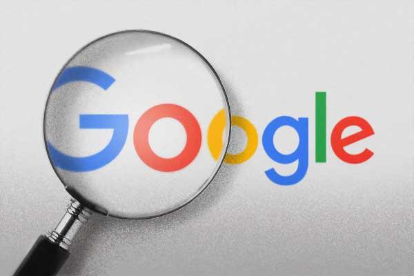Que-es-Google-Ads-y-para-que-sirve