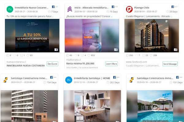 Como-ver-publicidad-competencia-Facebook