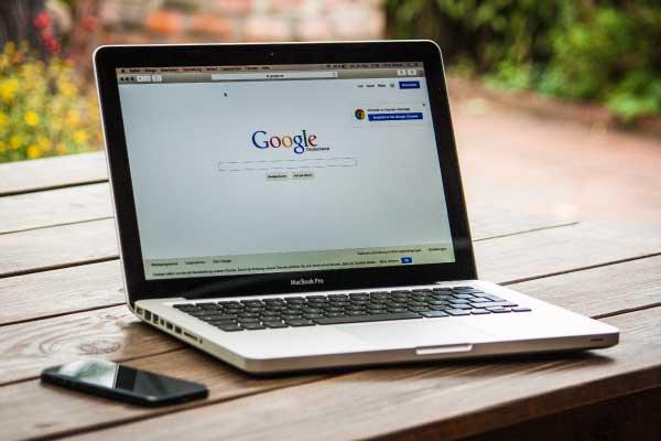 Donde-se-muestran-los-anuncios-de-Google